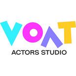 VOATアクターズスタジオ