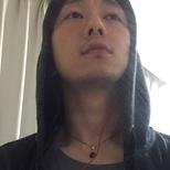 斉藤マッチュ