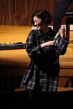 Hiroko Yano