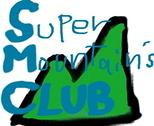 Super Mountains CLUB