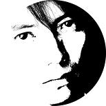 増澤ノゾム