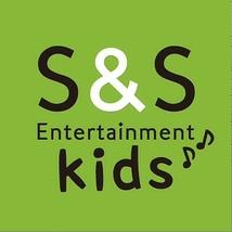 S&S Kids