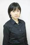 永田  麻依