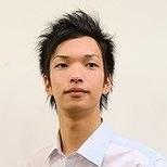 青井 雄@演劇集団TOY's BOX