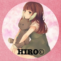 HIROchi