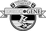 ENGEKI GENE