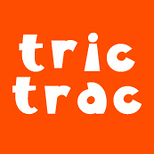 trictrac