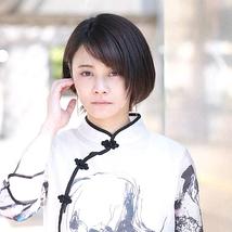 高坂汐里さん