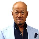Luther-Hiroshi Ichimura