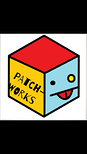 PATCH- WORKS