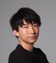 伊藤亜斗武