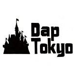 DAP TOKYO