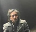 Hiroshi Sambe