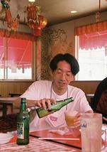 近藤翔太(こんにち博士)