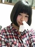 今井結香(いまいす)