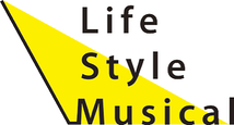 Life Style Musical
