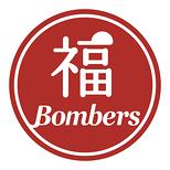 丸福ボンバーズ・制作部