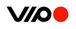 映像産業振興機構 VIPO