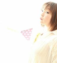 花田麻実子