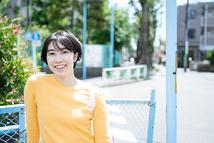 西井裕美(らまのだ)