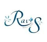 Raivs/レイブス