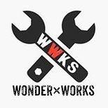 wonder×works