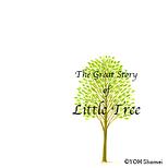 Little Tree くまもと