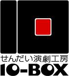 10-BOX