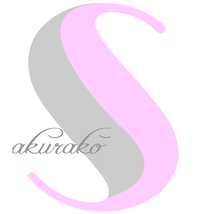 Sakurako Film