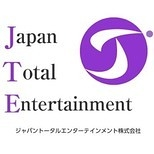 ジャパントータルエンターテインメント株式会社