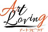 Art-Loving