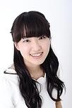 瀬藤美彩希