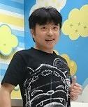 津久井教生