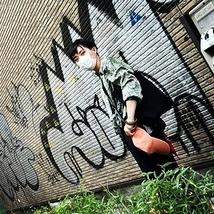 金田理佐子