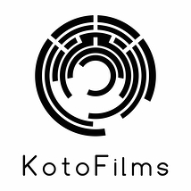 Koto Films