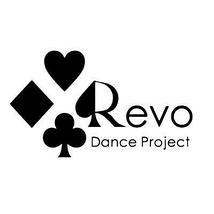 Dance Project Revo