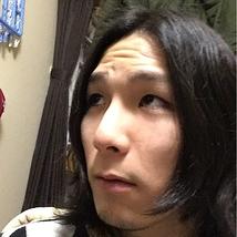 松尾佑一郎