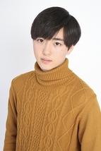 斉藤 瑞暉