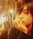 小山蓮司(Renshi Koyama)