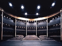 ACM Theatre