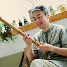 shichiku63