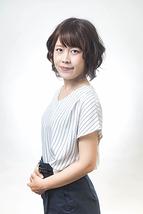 平松慶子(けーこ)