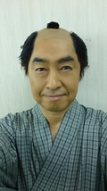 津田タカシゲ