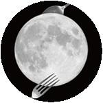 はらぺこ満月