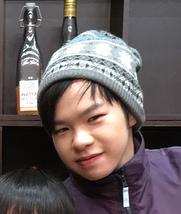 小林 裕季久