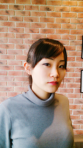 jung-drasill(白帆)