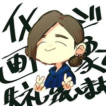 小田杏子/だしまき感覚