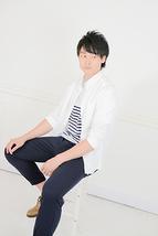 須藤 拓也