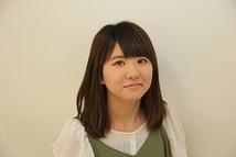 藤元紗弥香