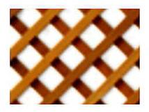 latticeさん